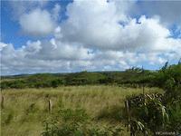 Photo of 0 Kalua Koi Rd #55, Maunaloa, HI 96757