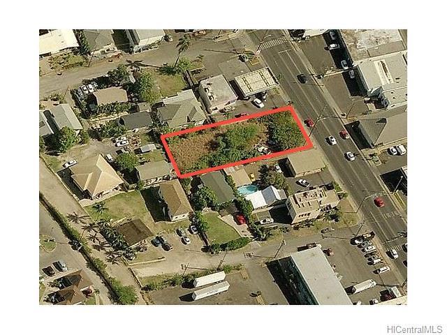 Photo of 85-817 Farrington Hwy, Waianae, HI 96792