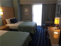 Photo of Ala Moana Hotel Condo #2701, 410 Atkinson Dr, Honolulu, HI 96814
