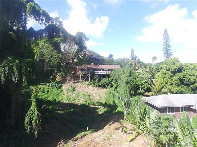 Photo of 167B Kokokahi Pl #2, Kaneohe, HI 96744