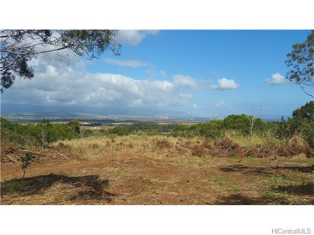 Photo of 94-1100 Kunia Rd #73C, WAIPAHU, HI 96797