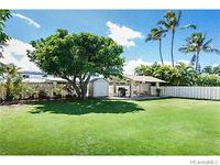 Photo of 604 Palawiki St, Kailua, HI 96734