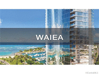 Photo of Waiea #PH 3402, 1118 Ala Moana Blvd, Honolulu, HI 96814