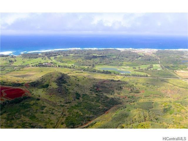Photo of 56-1150 Kamehameha Hwy, Kahuku, HI 96731