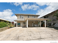 Photo of 1652 Hauiki St, Honolulu, HI 96819