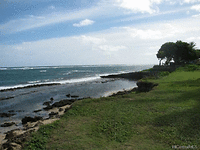 Photo of 54-337 Kamehameha Hwy #7A, Hauula, HI 96717