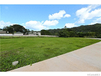 Photo of 47-414 Ahuimanu Pl #F, Kaneohe, HI 96744