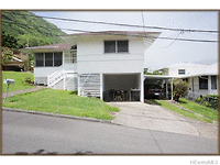 Photo of 3266 Kalua Pl, Honolulu, HI 96816