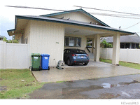 Photo of 346A Manono St, Kailua, HI 96734