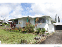 Photo of 1725 Royal Palm Dr #1, Wahiawa, HI 96786