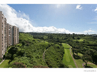 Photo of Colonnade On Greens #2901, 98-707 Iho Pl, Aiea, HI 96701