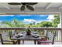 Photo of Yacht Club Terrace #2706, 44-140 Mui Pl, Kaneohe, HI 96744