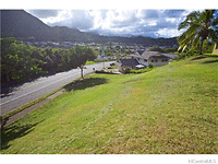 Photo of 1505 Kanapuu Dr, Kailua, HI 96734
