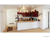 Photo of Maili Beach Place #37, 87-176 Maipalaoa Rd, Waianae, HI 96792