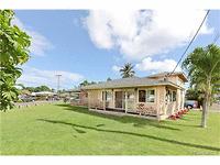 Photo of 45-470 Makalani St, Kaneohe, HI 96744