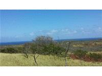Photo of 132 Ahiu Rd, Maunaloa, HI 96770