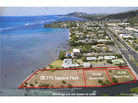 Photo of 5295 Kalanianaole Hwy #2, Honolulu, HI 96821