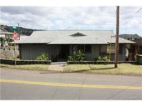 Photo of 2271 Aulii St, Honolulu, HI 96817