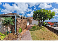Photo of 4106 Pahoa Ave, Honolulu, HI 96816
