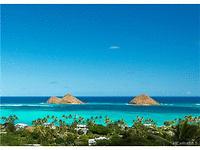 Photo of 000 Lama Pl, Kailua, HI 96734