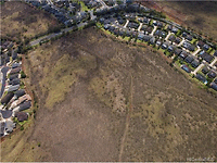 Photo of 000 Kunia Rd #0001, Waipahu, HI 96797