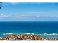 Photo of 5300 Kahalakua St, Honolulu, HI 96821