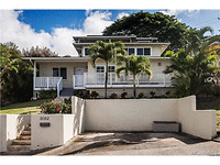 Photo of 3052 Gulston St #2, Honolulu, HI 96816