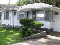 Photo of 2976 Oahu Ave, Honolulu, HI 96822
