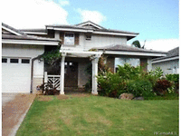 Photo of Ko Olina Kai Golf Estates #S-48, 92-1015 Koio Dr, Kapolei, HI 96707
