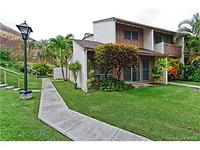 Photo of Aikahi Gardens #2401, 202-1 Noke St, Kailua, HI 96734