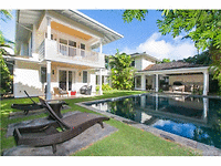 Photo of 636 Honua St, Honolulu, HI 96816