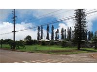 Photo of 100 Maunaloa Hwy, Maunaloa, HI 96770