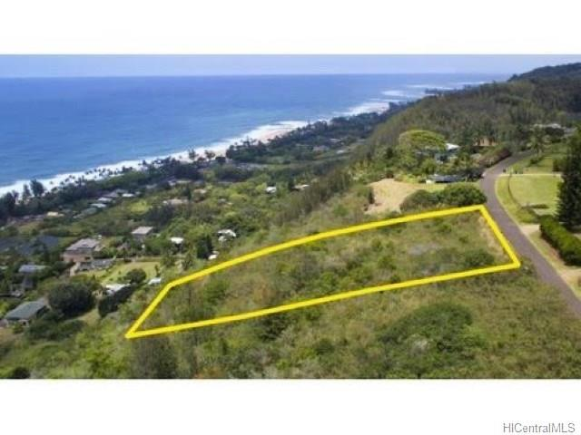 Photo of 59-384 Makana Rd #1, Haleiwa, HI 96712