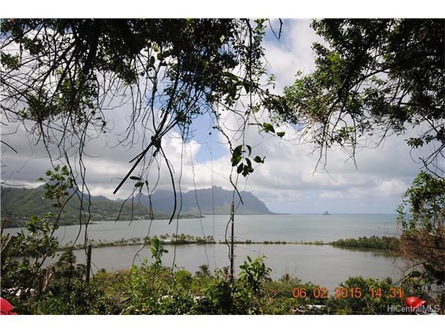 Photo of 47-000 Lulani St, Kaneohe, HI 96744