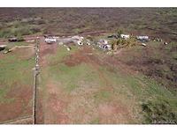 Photo of 85-1330 Waianae Valley Roads #H, Waianae, Hi 96792