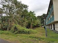 Photo of 1373 Kalanianaole St, Hilo, HI 96720