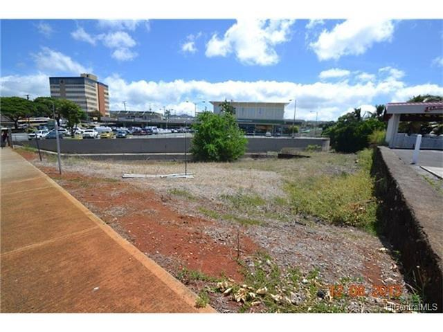 Photo of 99-230 Moanalua Rd, Aiea, HI 96701
