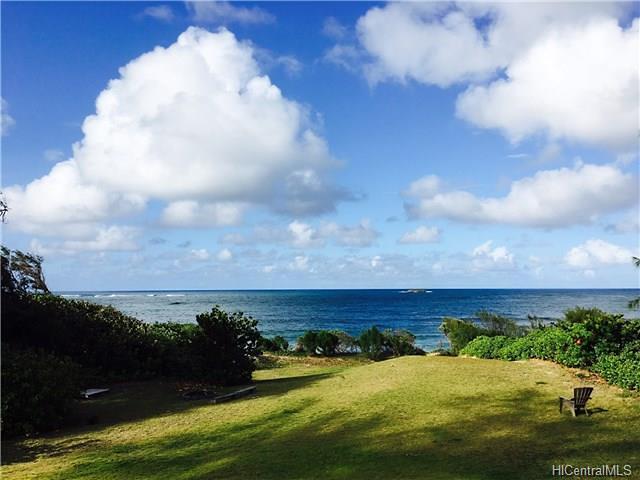 Photo of 56-155 Kamehameha Hwy #1, Kahuku, HI 96731