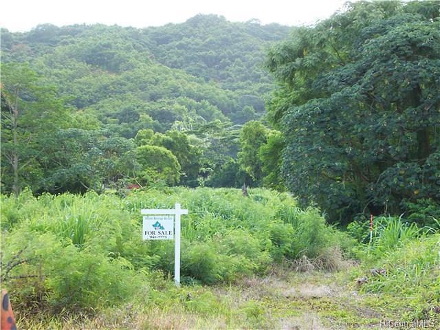 Photo of 47-376 Ahuimanu Rd #C, Kaneohe, HI 96744