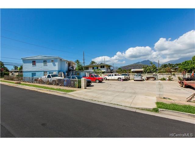 Photo of 87-110 Manununu St, Waianae, HI 96792