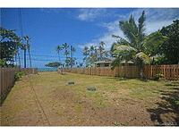 Photo of 53-320 Kamehameha Hwy, Hauula, HI 96717