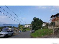 Photo of 45-160 Kokokahi Pl, Kaneohe, HI 96744