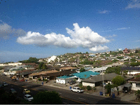 Photo of Ilaniwai #501, 975 Ala Lilikoi St, Honolulu, HI 96818